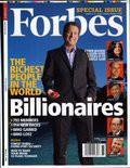 Forbes (świat) - 2012-03-03