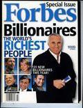 Forbes (świat) - 2012-03-04