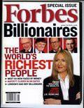 Forbes (świat) - 2012-03-05