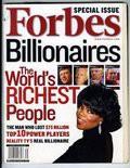 Forbes (świat) - 2012-03-06