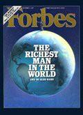 Forbes (świat) - 2012-03-07