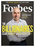 Forbes (świat) - 2012-03-10