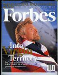 Forbes (świat) - 2012-03-12