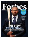Forbes (świat) - 2012-03-27