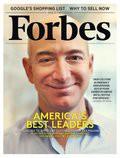 Forbes (świat) - 2012-04-05