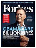 Forbes (świat) - 2012-04-21