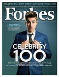 Forbes (świat) - 2012-05-19