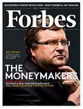 Forbes (świat) - 2012-05-21