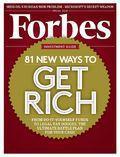 Forbes (świat) - 2012-06-19