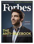 Forbes (świat) - 2012-07-09
