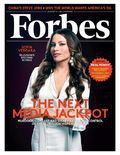 Forbes (świat) - 2012-07-19