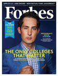 Forbes (świat) - 2012-08-01