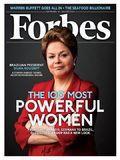 Forbes (świat) - 2012-08-22