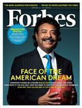 Forbes (świat) - 2012-09-05