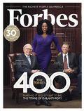 Forbes (świat) - 2012-09-18