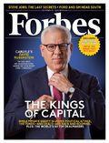 Forbes (świat) - 2012-10-05