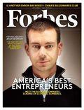 Forbes (świat) - 2012-10-17