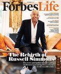 Forbes (świat) - 2012-10-20
