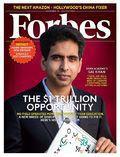 Forbes (świat) - 2012-11-05