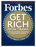 Forbes (świat) - 2012-11-26