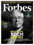 Forbes (świat) - 2012-12-05