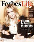Forbes (świat) - 2012-12-06