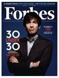 Forbes (świat) - 2013-01-08