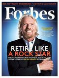 Forbes (świat) - 2013-02-14