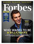 Forbes (świat) - 2013-02-23