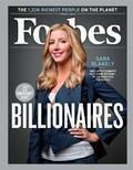 Forbes (świat) - 2013-03-04