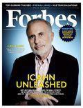 Forbes (świat) - 2013-03-30