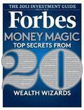 Forbes (świat) - 2013-05-06