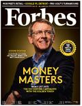 Forbes (świat) - 2013-05-07