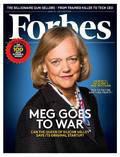 Forbes (świat) - 2013-05-22