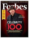 Forbes (świat) - 2013-06-29