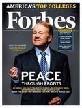 Forbes (świat) - 2013-07-24