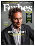 Forbes (świat) - 2013-08-14