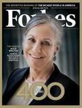 Forbes (świat) - 2013-09-19