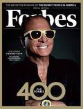 Forbes (świat) - 2013-09-20