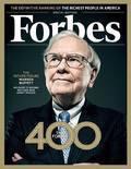 Forbes (świat) - 2013-09-21