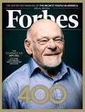 Forbes (świat) - 2013-09-22