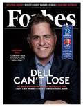 Forbes (świat) - 2013-11-04