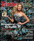 Forbes (świat) - 2013-11-27