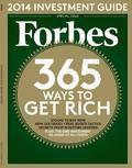 Forbes (świat) - 2013-11-28