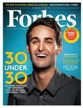 Forbes (świat) - 2014-01-06