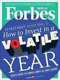 Forbes (świat) - 2014-01-10
