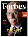 Forbes (świat) - 2014-01-22