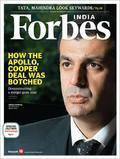 Forbes (świat) - 2014-01-23