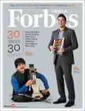 Forbes (świat) - 2014-02-06