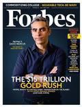 Forbes (świat) - 2014-02-15